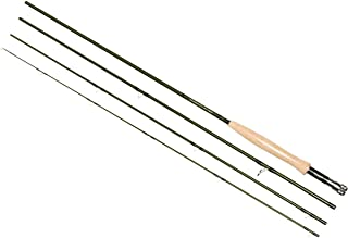 Orvis Clearwater Fly Fishing Rod