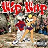 Hip Hop (feat. Destiny Surreal)