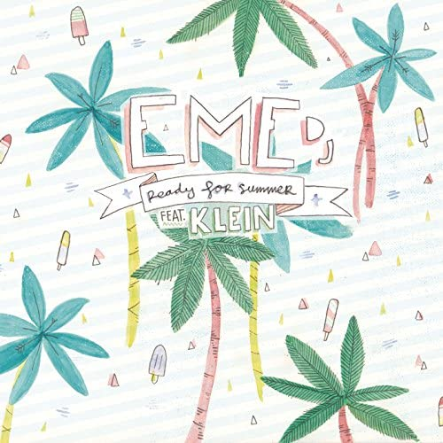 EME DJ feat. Klein