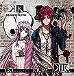K WebラジオDJCD KR3rd Vol.1