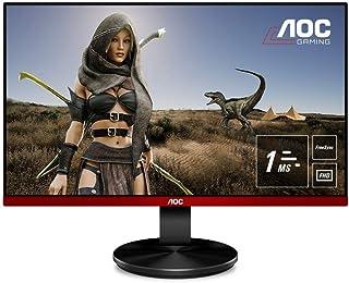 AOC G2590VXQ - Monitor de 24.5
