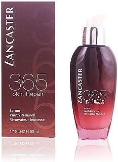 Lancaster 365 Skin Repair Serum Youth Renewal 100Ml