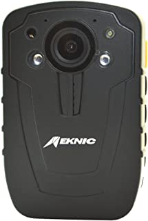 Best list of police officer equipment Reviews