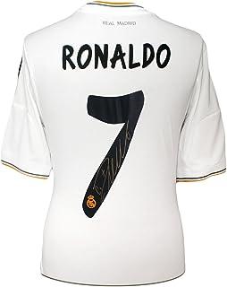 e4a9330c9 Amazon.com  Soccer - Jerseys   Sports  Collectibles   Fine Art