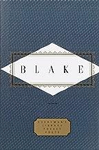 Blake: Poems (Everyman's Library Pocket Poets Series)