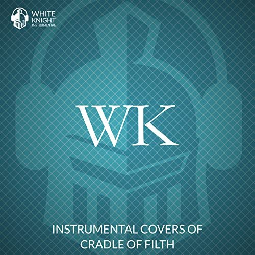 White Knight Instrumental