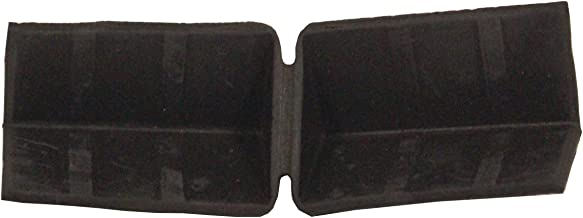 Shift Lever Isolator Fits NP231 Transfer Case and Jeep Cherokee XJ w/T4 or T5 Transmission