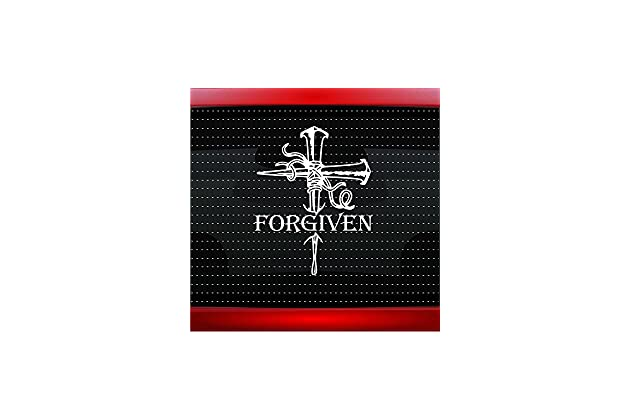 Best Cross Stickers For Cars Amazon Com