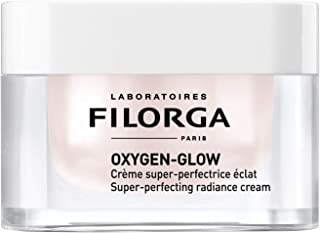 Day Care by Filorga Oxygen-Glow Super-perfecting Radiance Cream 50ml
