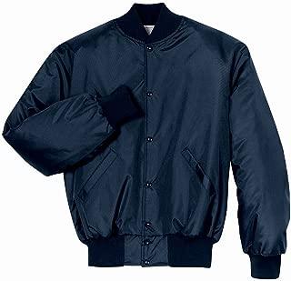 Holloway Heritage Nylon Jacket From Sportswear-(XXXL)