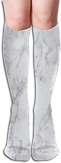 venotrain stockings