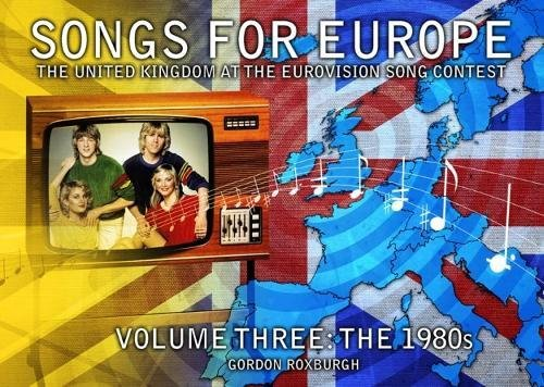 erste eurovision song contest