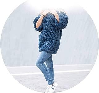 Best zara cowboy sweater Reviews