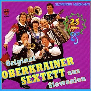 Slovenski Muzikanti