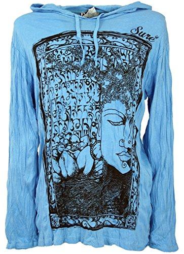 Camiseta Guru