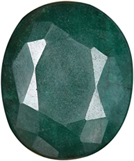 Rare Huge Museum Green Emerald 193.20 Ct Esmeralda Oval Coleccionable, Natural Certified Big Size Emerald Gemstone C-1228