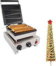 Best lolly waffle machine Reviews