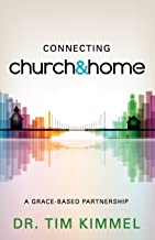 Connecting Church & Home