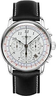 Zeppelin - Reloj - Zeppelin - para Unisex - 7624-1