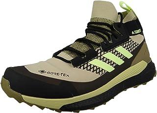 adidas Herren Zapatilla Terrex Free Hiker GTX Trekking-& Wanderstiefel, 49.3 EU