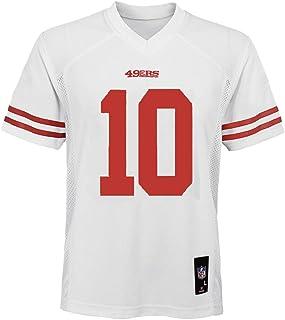49ers jersey 18 months