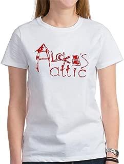 Best aleka's attic t shirt Reviews