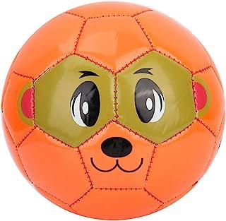Sports Foot Ball Footballs for kids, Children Outdoor Sport Kids Football, FootballSoccer Ball for Kids to Learn Soccer