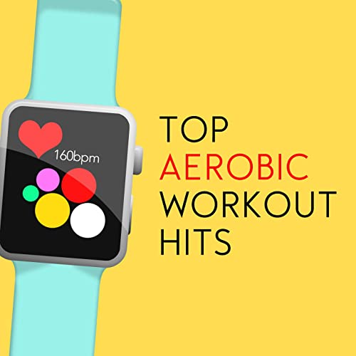 How Deep Is Your Love (128 BPM) by Top 40 Workout Music on