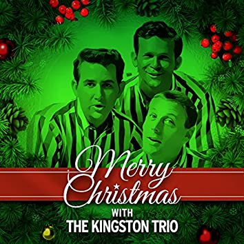 Merry Christmas with the Kingston Trio