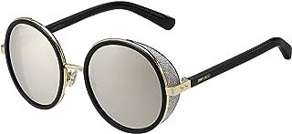 Jimmy Choo Women's ANDIE/S Sunglasses