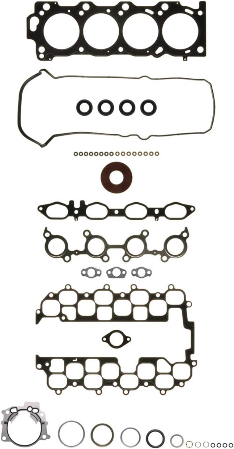 Fit 52456000 Gasket List Sales of SALE items from new works price Set