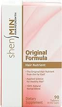 Shen Min® Original Formula 90 Tablets