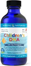 Best nordic cod liver oil kids Reviews