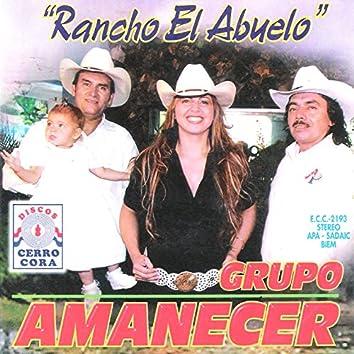 Rancho el Abuelo