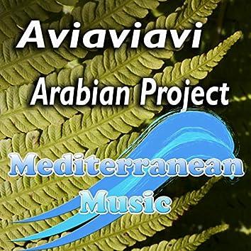 Arabian Project