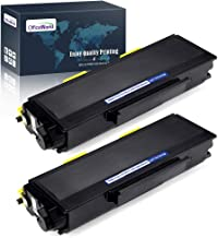 brother hl 5240 laser printer