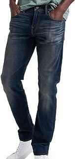Lucky Brand Men's 7MD10351 Coolmax 110 Skinny Jean, Arubla