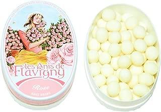 Les Anis de Flavigny Anisbonbons Rose 50 g