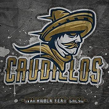 Caudillos (feat. Che 40)