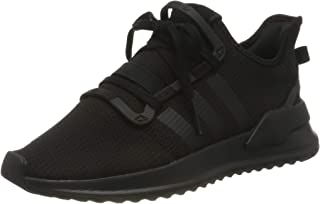 adidas Originals U_Path Run J, Scarpe da Corsa Donna