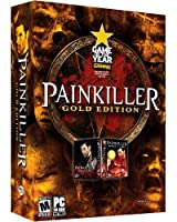 Painkiller Gold Edition (輸入版)