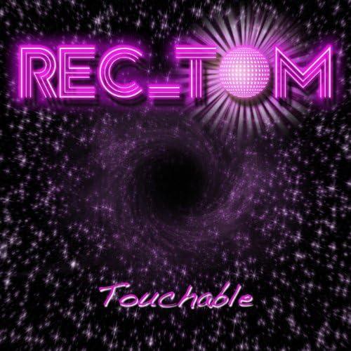 Rec_Tom