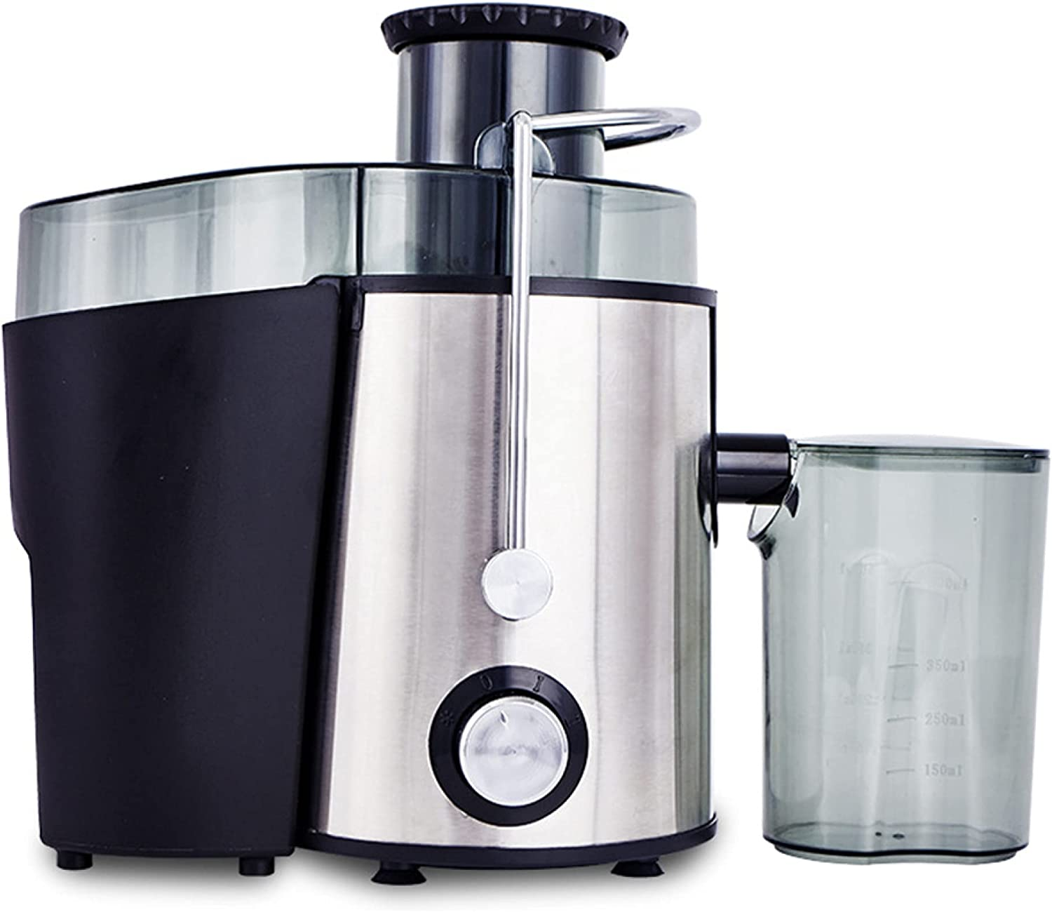 Juicer Award-winning store Upgraded Machine for security Whole and wi Fruit Vegetable