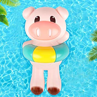 Best wind up pig toy Reviews
