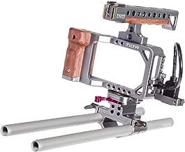 Ikan ES-T13 Blackmagic Pocket Cinema Camera Rig (Tilta)
