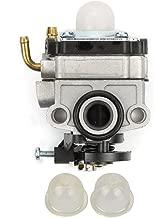 Best troy bilt tb146ec carburetor Reviews
