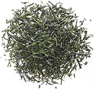 Best green tea valley Reviews