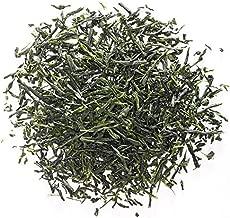 tè verde wawasana per dimagrire