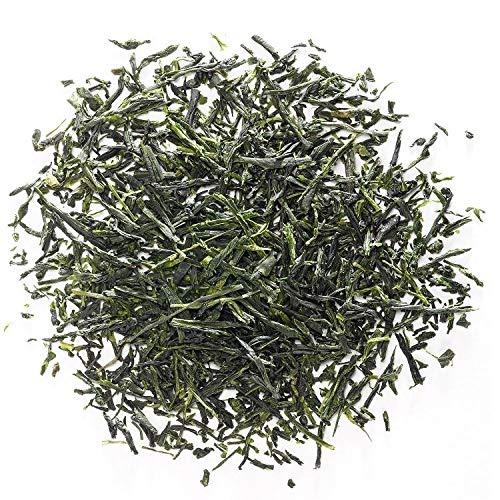 Gyokuro Thé Vert Japonais – Le meilleur thé du Japon – Saveur Umami – 100g