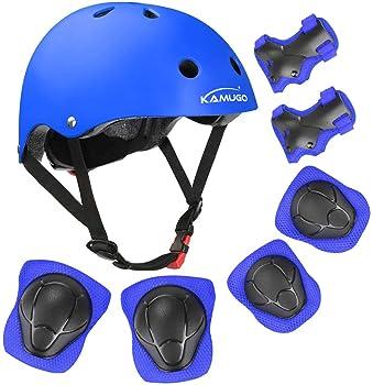 Beautiful Gift Bicycle Protection Disney Frozen II Child Bike Helmet Ages 5